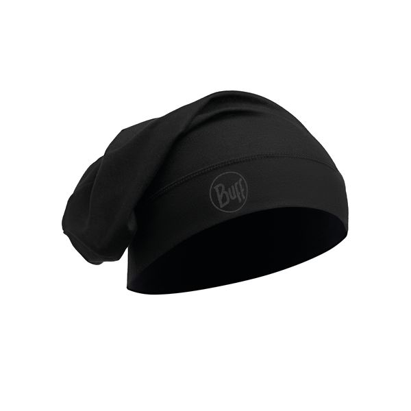 d6939cbb chef hat collection 119322 999 10 cf BUFF HAT ONE