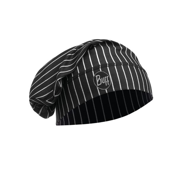 d336ac08 chef hat collection 119323 999 10 cf BUFF HAT ONE