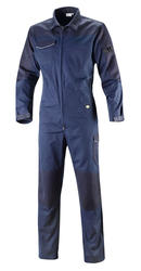 COVERALL POLY